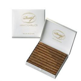 DAVIDOFF Mini Cigarillo